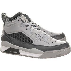 Jordan Flight 9.5 Wolf Grey